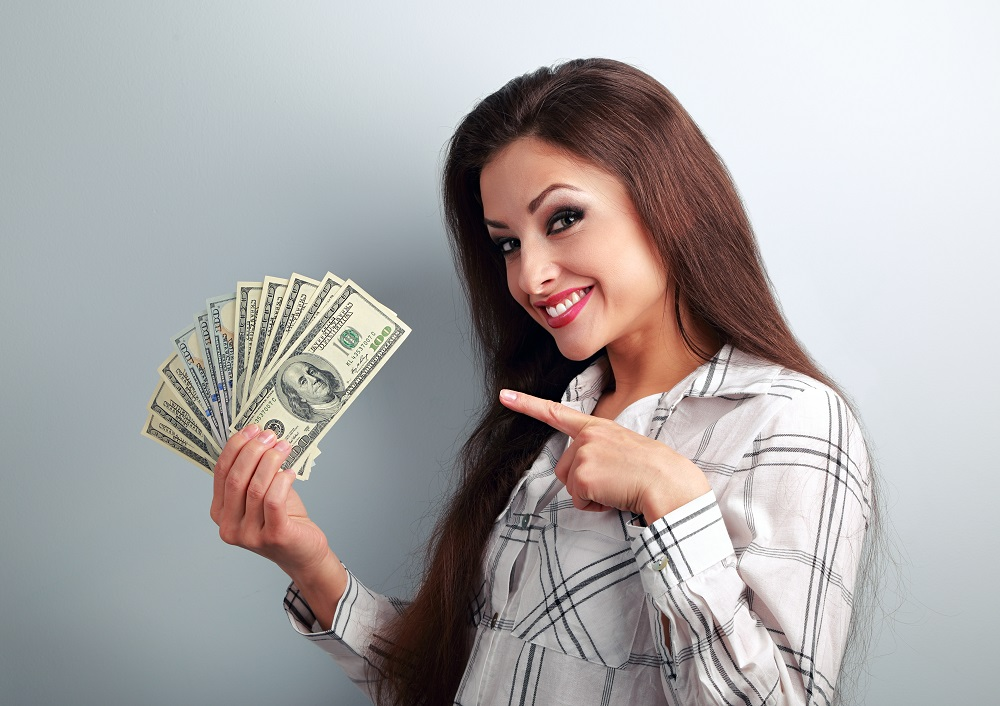 The 12 Highest Paying Jobs 1